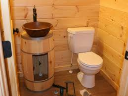 cabin bathroom designs bathroom country bathroom decorating ideas country cabin bathroom