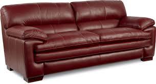 La Z Boy Sleeper Sofa Reviews Awesome Lazy Boy Sofa Bed Beds 17 With In La Z Sleeper Ataa