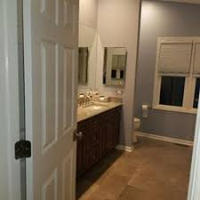 Just Faucets Arlington Heights Envy Home Services 363 Photos U0026 25 Reviews Contractors 575 S