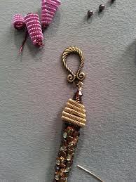 Jewelry Making Tools List - beads baubles u0026 jewels