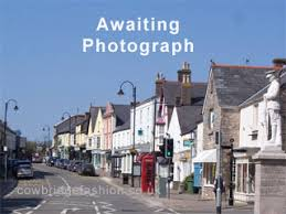 Barnes Dry Cleaners Special Interest And Hobby Shops And Service Providers Cowbridge