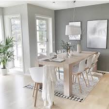 Decorating Small Dining Room Inspiration Morning Inspiration Eye And Inspiration