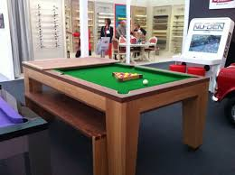 Pool Dining Table by 39 Best Pool Dining Table The U0027spartan U0027 Images On Pinterest