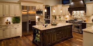 popular in 2014 kitchen design trends home remodeling in