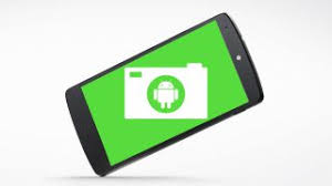 screenshot on android how to take a screenshot on an android device techradar