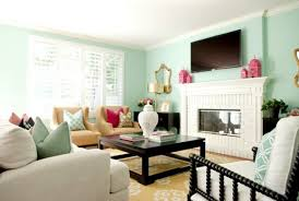 mint green living room innovation mint green living room creative decoration stylish