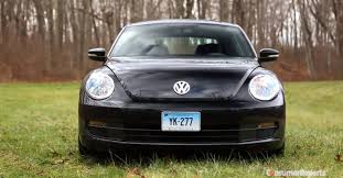volkswagen bug 2015 2015 vw beetle praised for 1 8 turbo by consumer reports