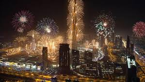 new year s celebrations live hotels rest now dubai s new year 2018 celebrations live