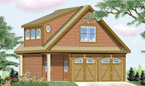 inspiring 2 storey garage plans 20 photo architecture plans 10852