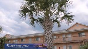 sands of laguna c2 vacation rental condo panama city beach