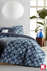 Anchor Comforter 981 Best Bedcover U0026 Blankets Images On Pinterest Bedroom Ideas