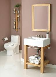 small bathroom ideas storage small bathroom cabinetsamazing small bathroom storage