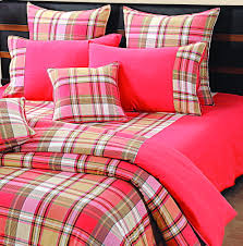Bed Linen Sizes Uk - bed linen 2017 standard queen size duvet collection standard twin
