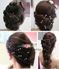 rhinestone hair hair claws rhinestone hair barrette barrette hair clip