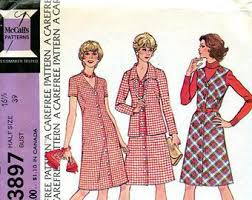 free us shipping daily sewing craft patterns by lanetzliving