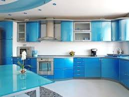 Two Tone Kitchen Cabinet Doors 2 Tone Cabinets Awesome Two Tone Kitchen Cabinets Stylish Two Tone