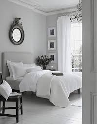 Laura Ashley Bedroom Images Choosing The Perfect Pale Grey Paint Rock My Style Uk Daily