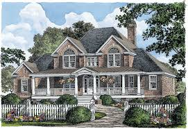custom home plans our newest home plans custom homes in