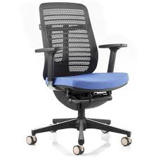 best leather office chair for your office