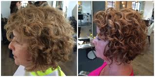 why you need a curl specialist to makeover your curly beauty