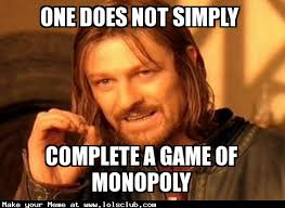 One Does Not Simply Memes - lol s club laugh out loud s club one does not simply meme
