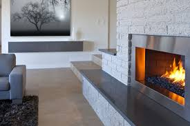 regency gas fireplace fujise us