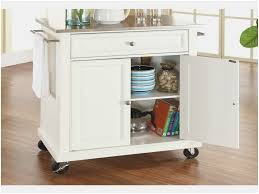 crosley furniture kitchen island crosley kitchen island cart awesome crosley furniture kf ewh