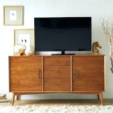sideboards astounding buffet media cabinet antique and mirrored