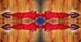 Le Meme Sang - 10 best drug in colors images on pinterest color schemes colors