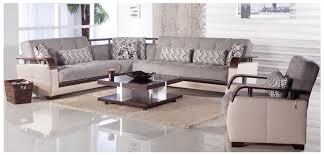 Houston Sectional Sofa 20 Choices Of Houston Sectional Sofa Sofa Ideas