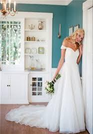 the shoulder wedding dress wedding dress lace angela rivera margaret shoulder wedding