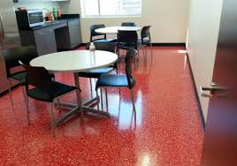 Commercial Kitchen Flooring Options Commercial Kitchen Floors Color Cure Products