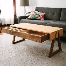 Ghost Coffee Table - coffee table awesome delonghi coffee machine skinny side table