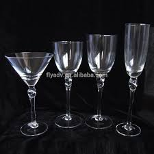 mini plastic martini glasses martini glasses wholesale martini glasses wholesale suppliers and