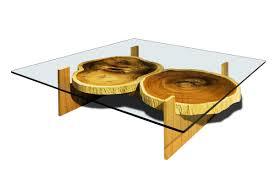 urban design minimalist 40 coffee table design ideas your home can