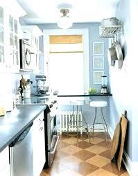 amenagement cuisine petit espace cuisine equipee petit espace cuisine amenagee petit espace