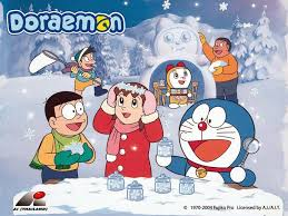 wallpaper doraemon the movie doraemon all episodes songs movies in bengali