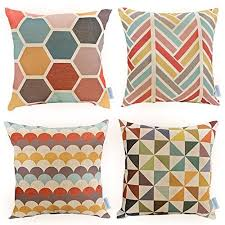 Decorative Pillows For Sofa by Decorative Throw Pillows For Sofa Amazon Com