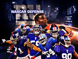 new york giants fan forum ny giants nascar defense new york giants fan forum