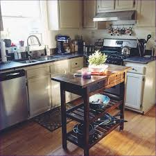 pre made kitchen islands kitchen room magnificent pre made kitchen islands kitchen island