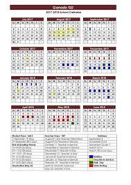 ganado high school yearbook ganado independent school district homepage