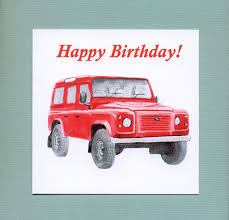 car birthday cards for men alanarasbach com
