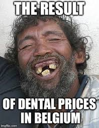 ugly people memes imgflip