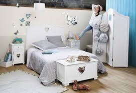 chambre romantique fille decoration chambre adulte romantique 5 chambre ado fille 10