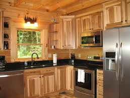 used kitchen furniture for sale kitchen donate kitchen cabinets nj beautiful kitchen cabinets nj