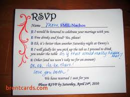wedding response card wording wedding response card wording rsvp wording weddingbee