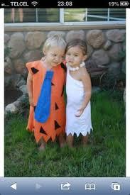 Brobee Halloween Costume Costume Ideas Kids Dig Brobee 2