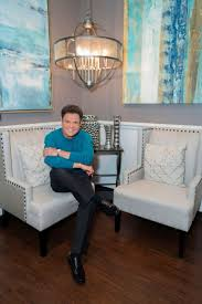 donny osmond home decor 1461 best osmonds images on pinterest donny osmond marie osmond