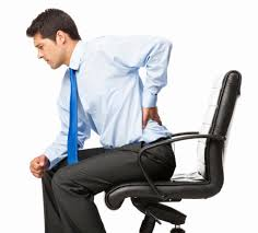 Buy Desk Chair by Office Chair Guide How To Buy A Desk Chair Top 10 Chairs Office