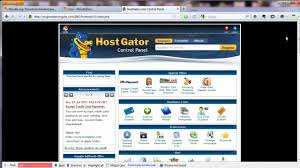 Shared Hosting Title How To Install Moodle On Shared Hosting Via Cpanel Free Tutorial